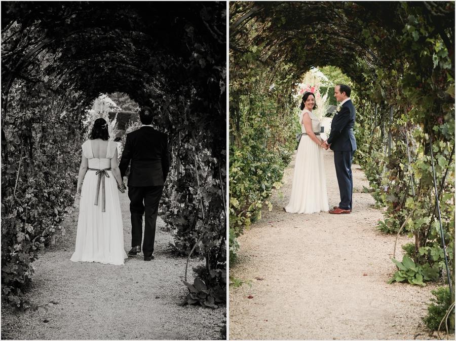 Loseley-Park-Wedding_0033.jpg