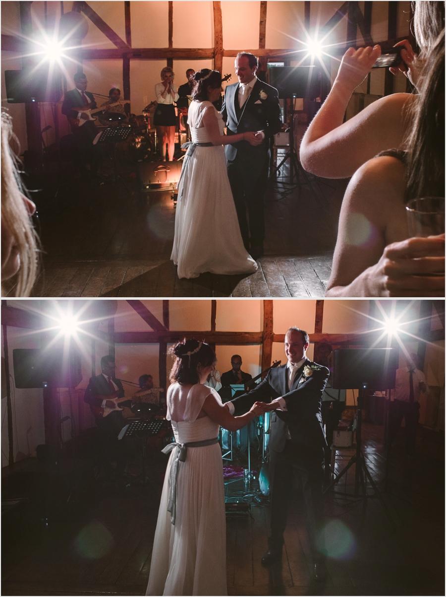 Loseley-Park-Wedding_0036.jpg