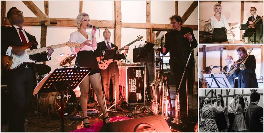 Loseley-Park-Wedding_0037.jpg