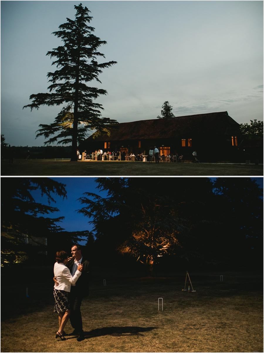 Loseley-Park-Wedding_0038.jpg