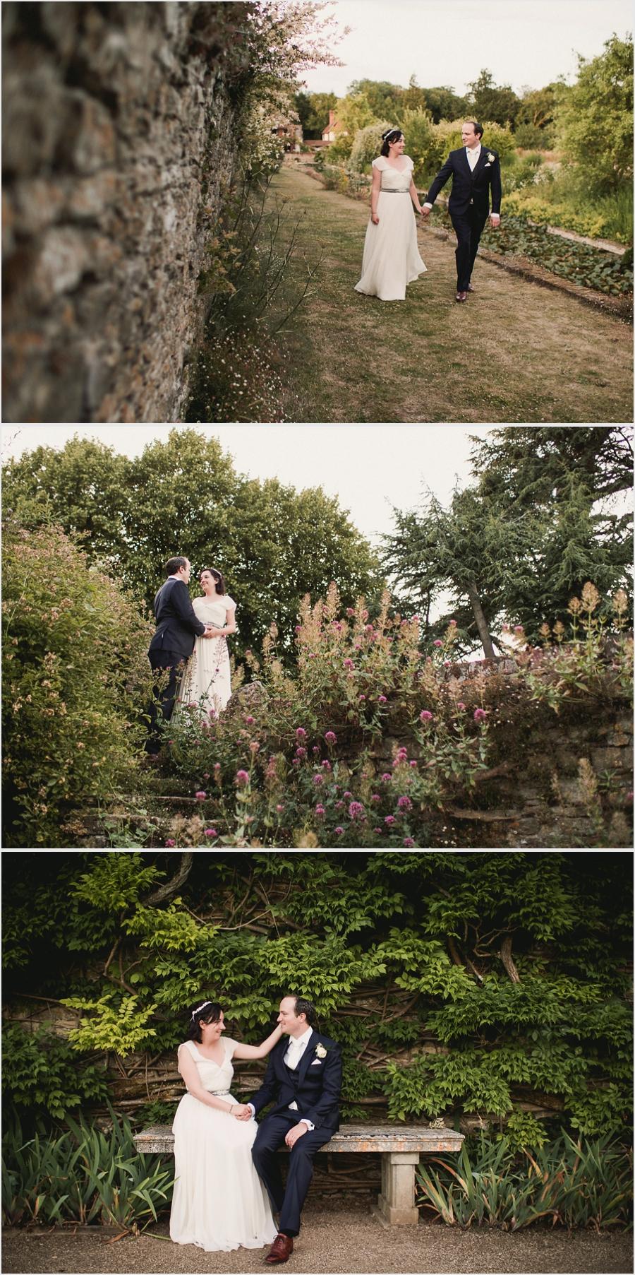 Loseley-Park-Wedding_0035.jpg