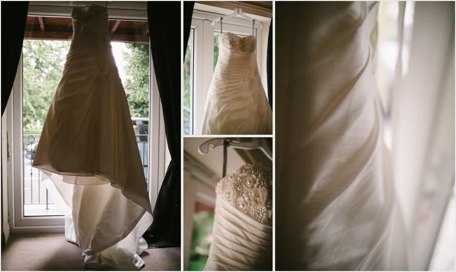 Green-House-Hotel-Wedding_0001.jpg