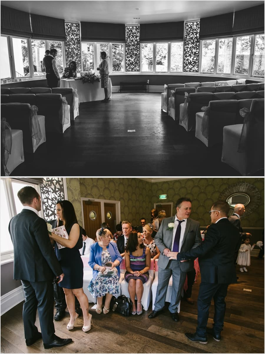 Green-House-Hotel-Wedding_0008.jpg