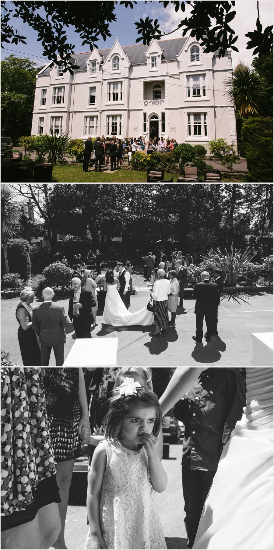 Green-House-Hotel-Wedding_0018.jpg