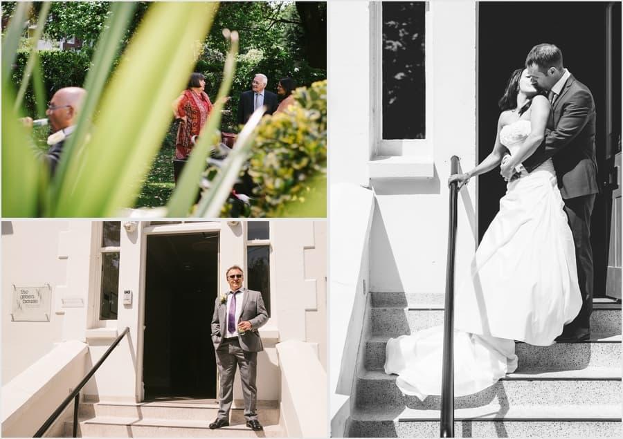 Green-House-Hotel-Wedding_0019.jpg
