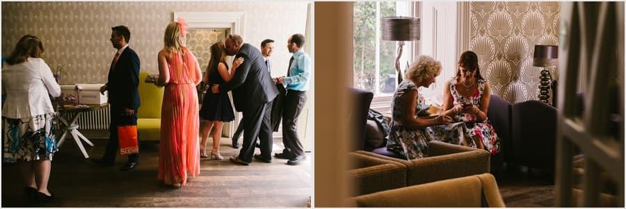 Green-House-Hotel-Wedding_0004.jpg