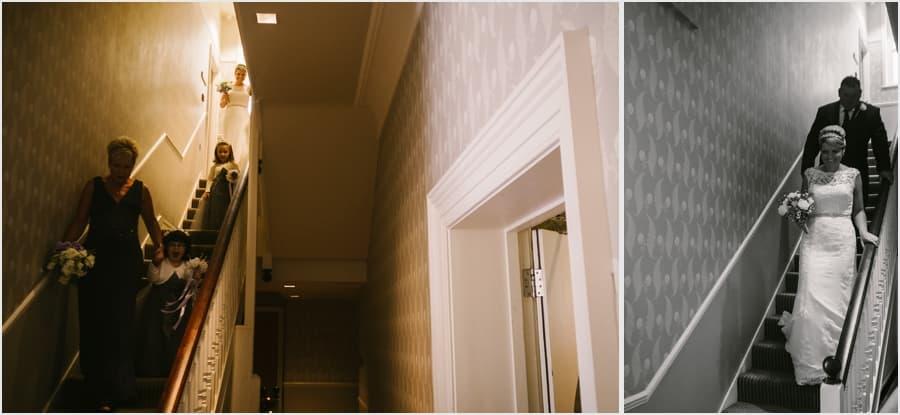 Green-House-Hotel-Wedding_0009.jpg