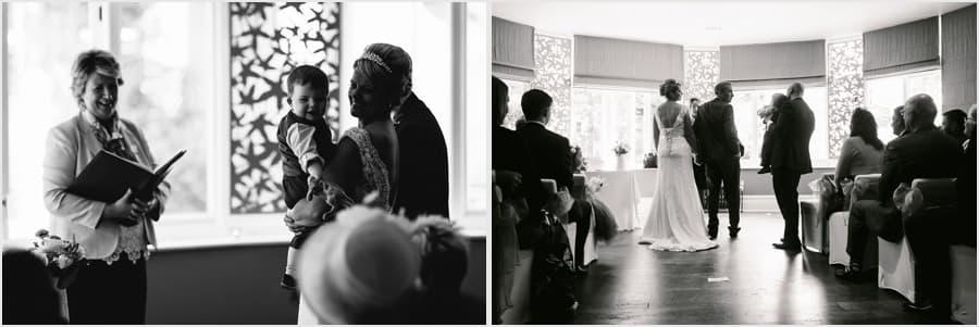 Green-House-Hotel-Wedding_0011.jpg