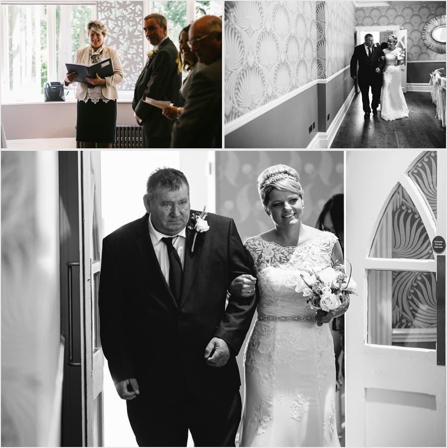 Green-House-Hotel-Wedding_0010.jpg