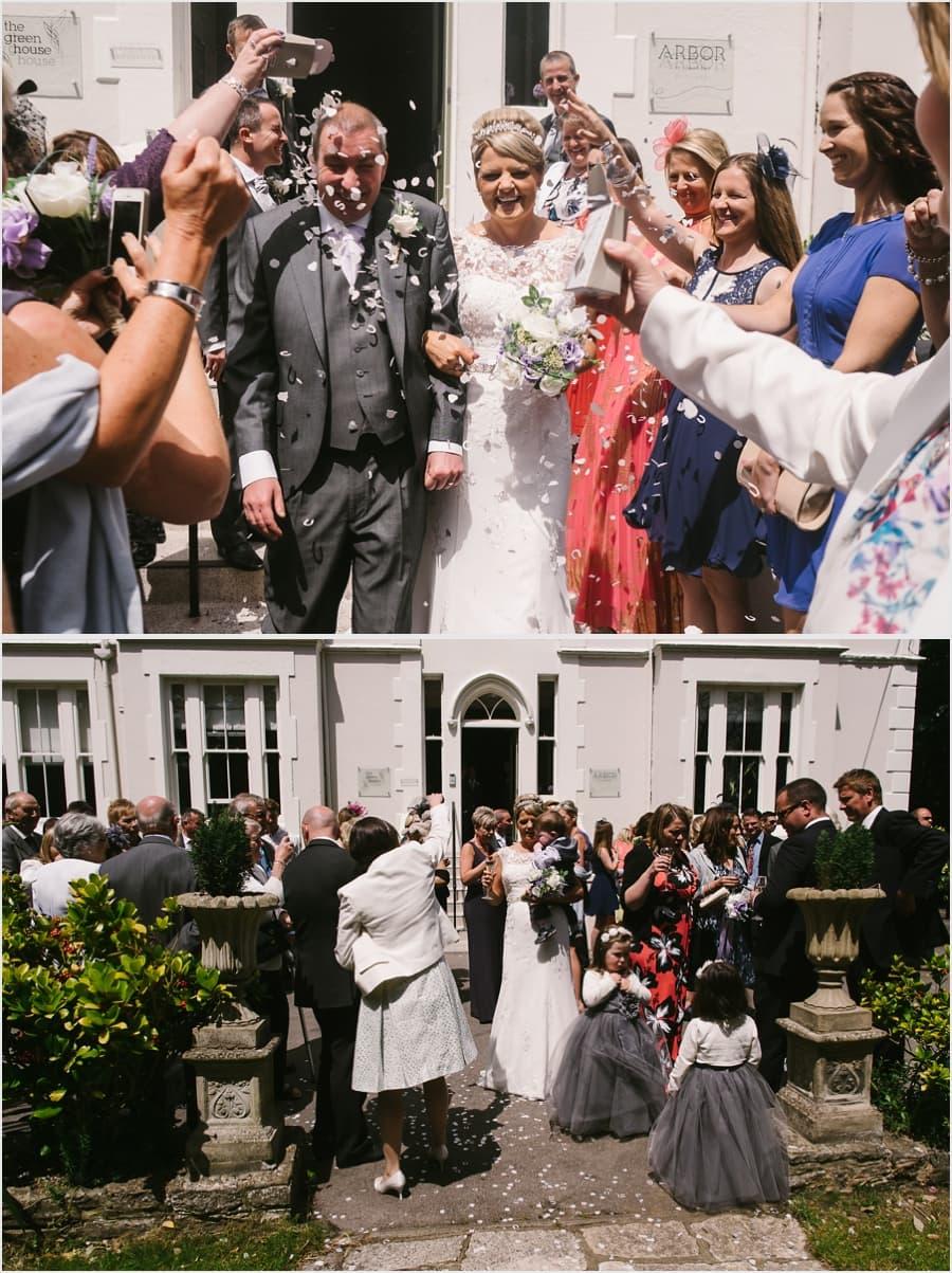 Green-House-Hotel-Wedding_0014.jpg