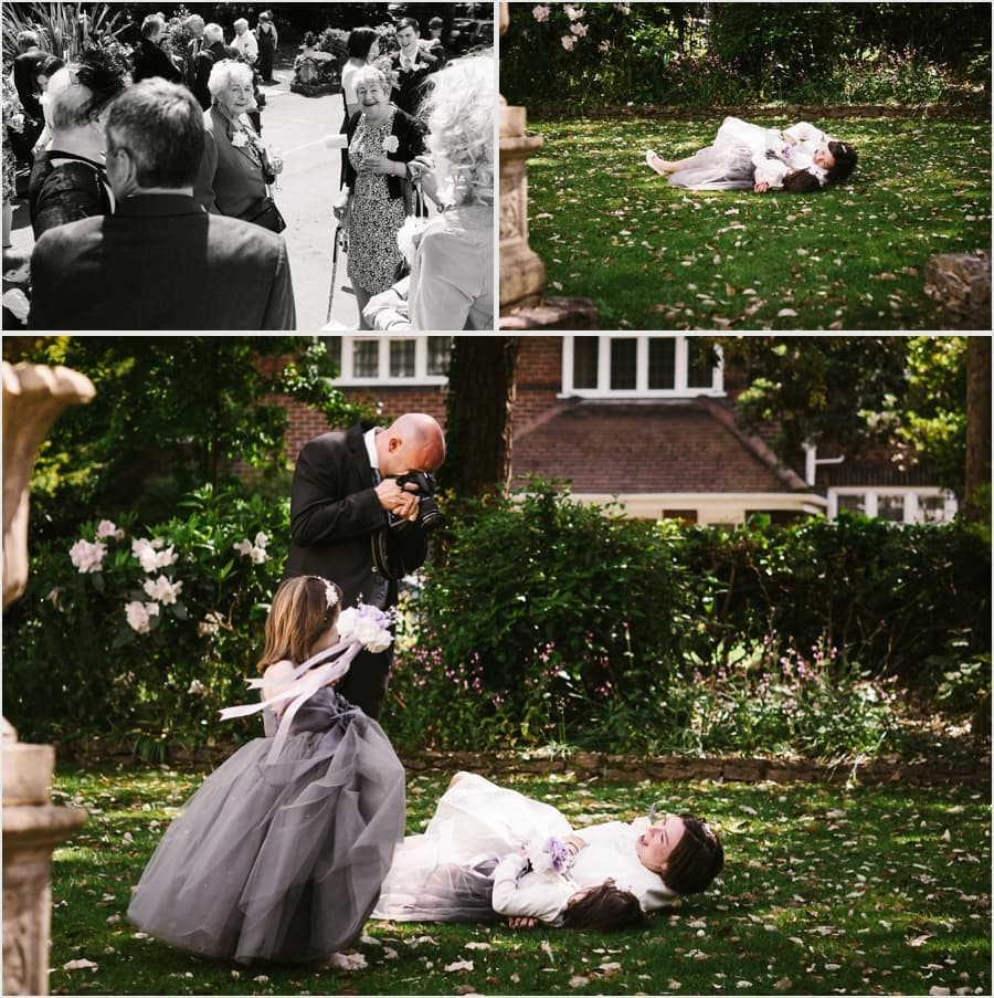 Green-House-Hotel-Wedding_0016.jpg