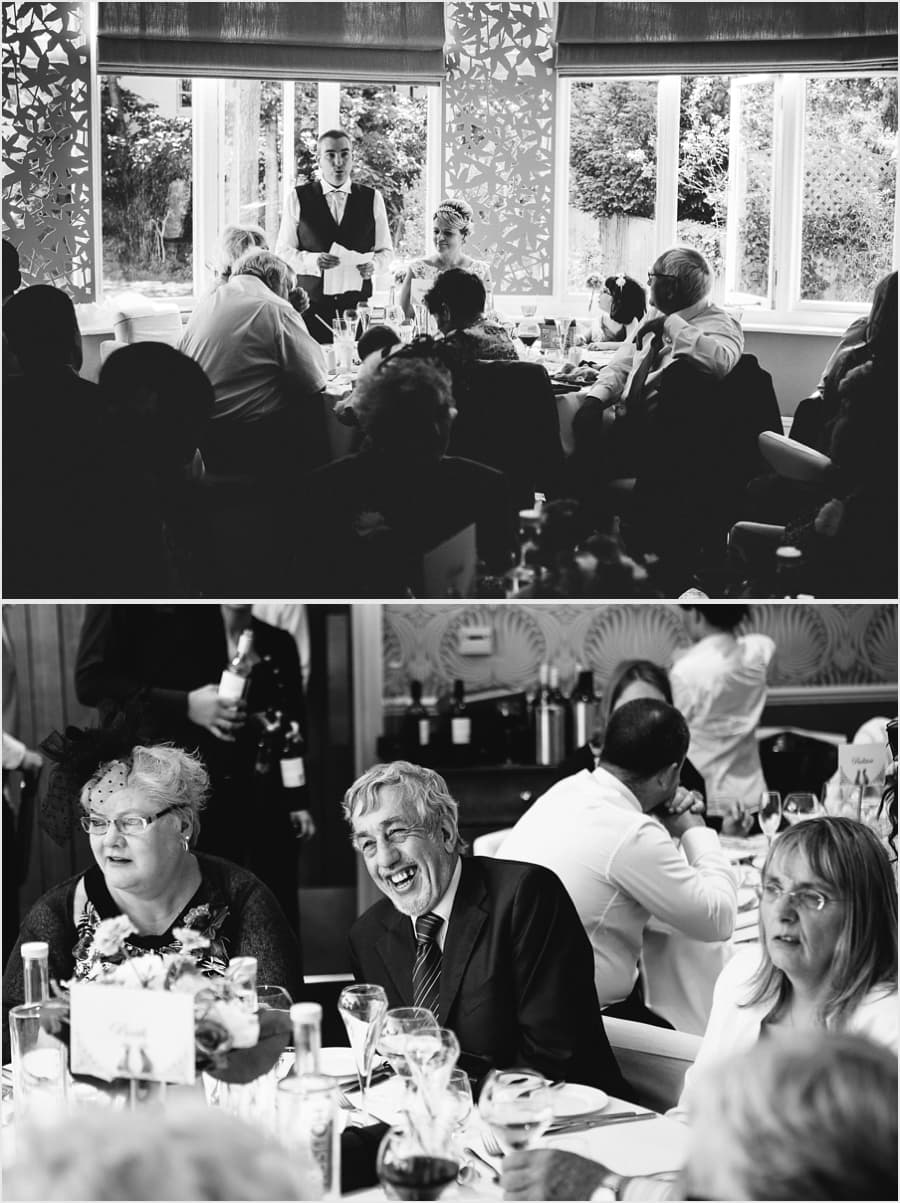 Green-House-Hotel-Wedding_0025.jpg