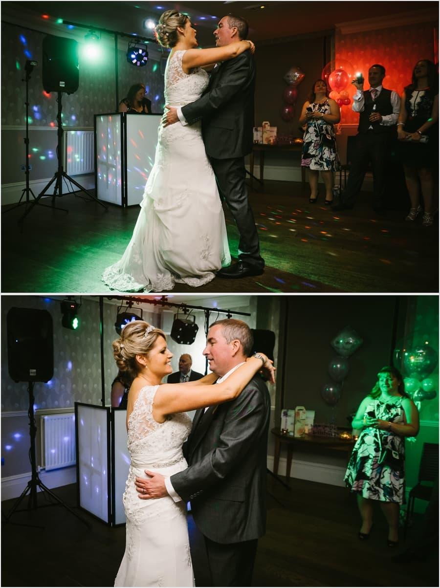 Green-House-Hotel-Wedding_0040.jpg