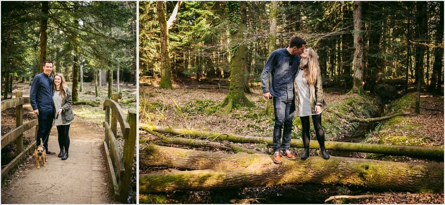 New-Forest-Engagement-Photography_0001.jpg