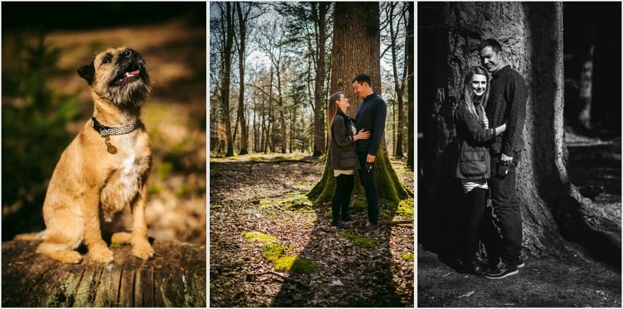 New-Forest-Engagement-Photography_0010.jpg