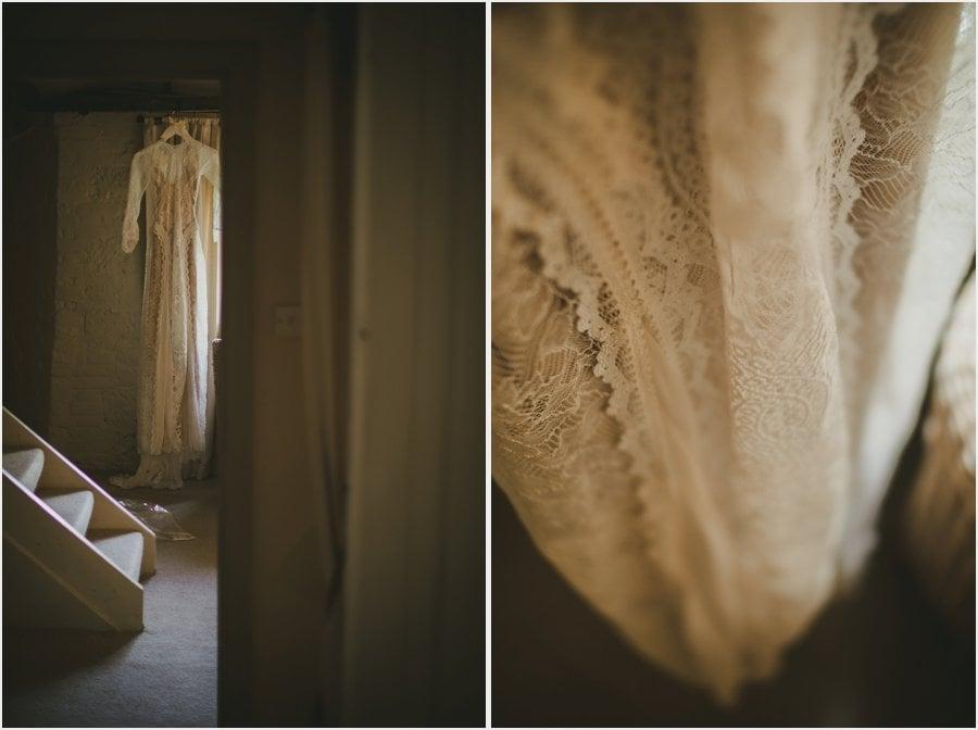 Bury-Court-Barn-Wedding-Photography_002.jpg
