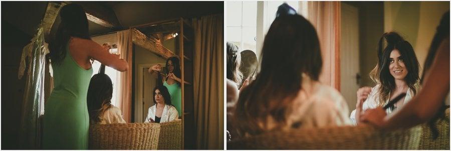 Bury-Court-Barn-Wedding-Photography_004.jpg