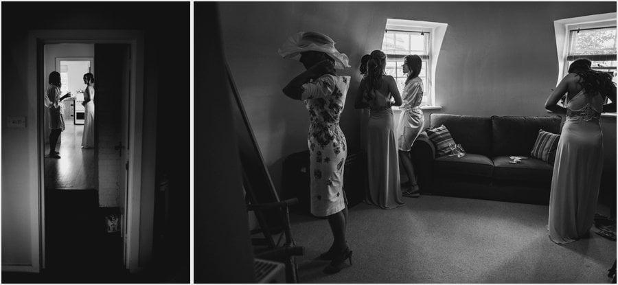 Bury-Court-Barn-Wedding-Photography_006.jpg