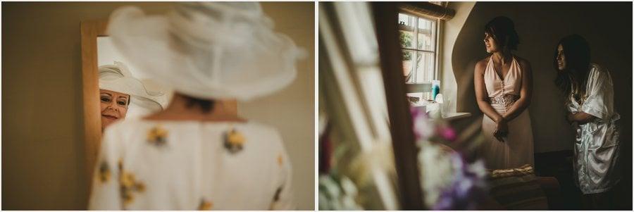 Bury-Court-Barn-Wedding-Photography_007.jpg