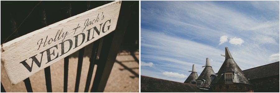 Bury-Court-Barn-Wedding-Photography_001.jpg