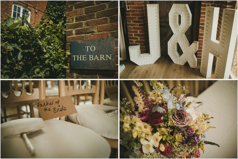 Bury-Court-Barn-Wedding-Photography_009.jpg