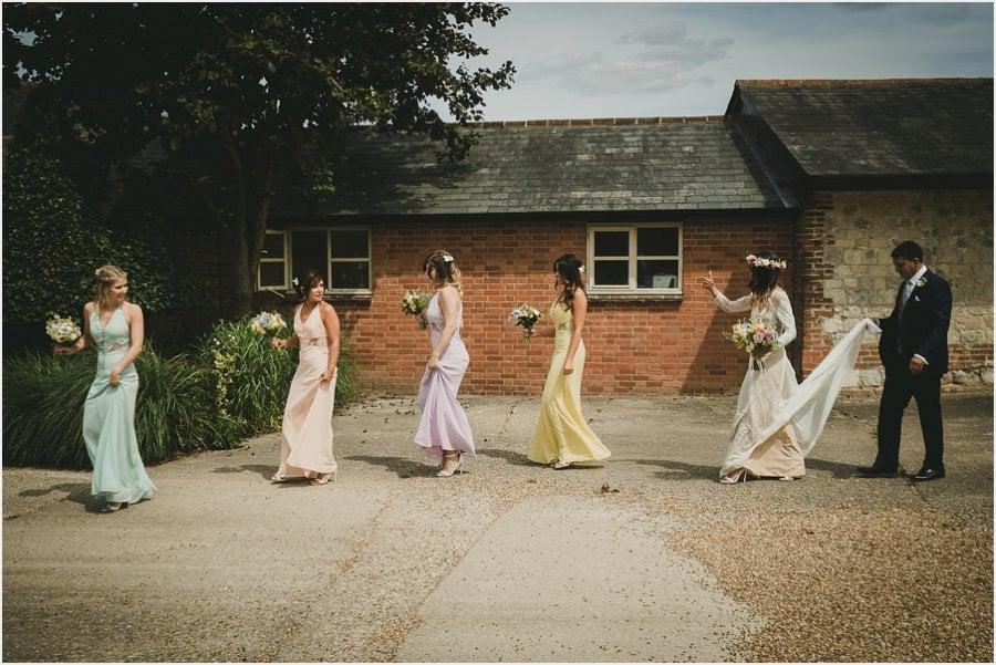 Bury-Court-Barn-Wedding-Photography_014.jpg
