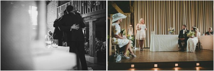 Bury-Court-Barn-Wedding-Photography_017.jpg
