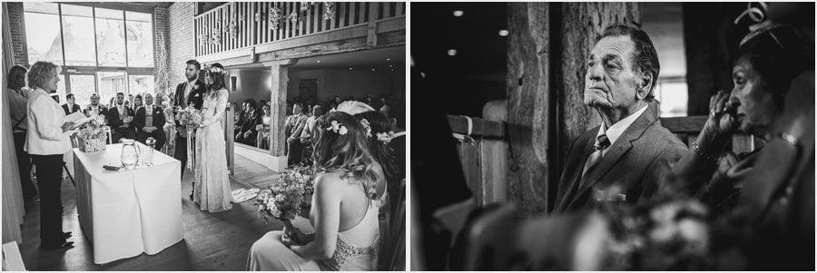 Bury-Court-Barn-Wedding-Photography_016.jpg