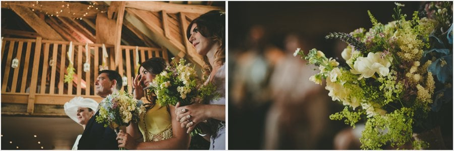 Bury-Court-Barn-Wedding-Photography_018.jpg