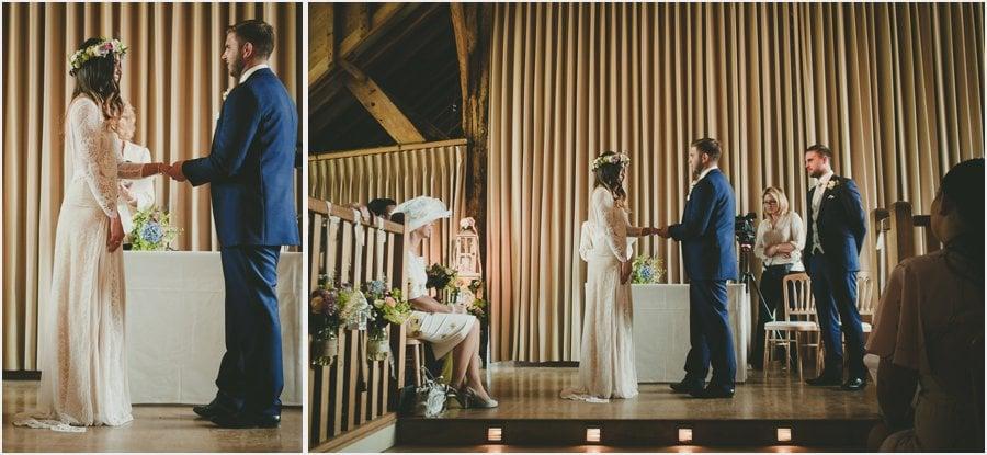 Bury-Court-Barn-Wedding-Photography_019.jpg