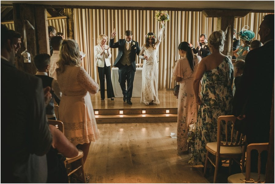 Bury-Court-Barn-Wedding-Photography_022.jpg