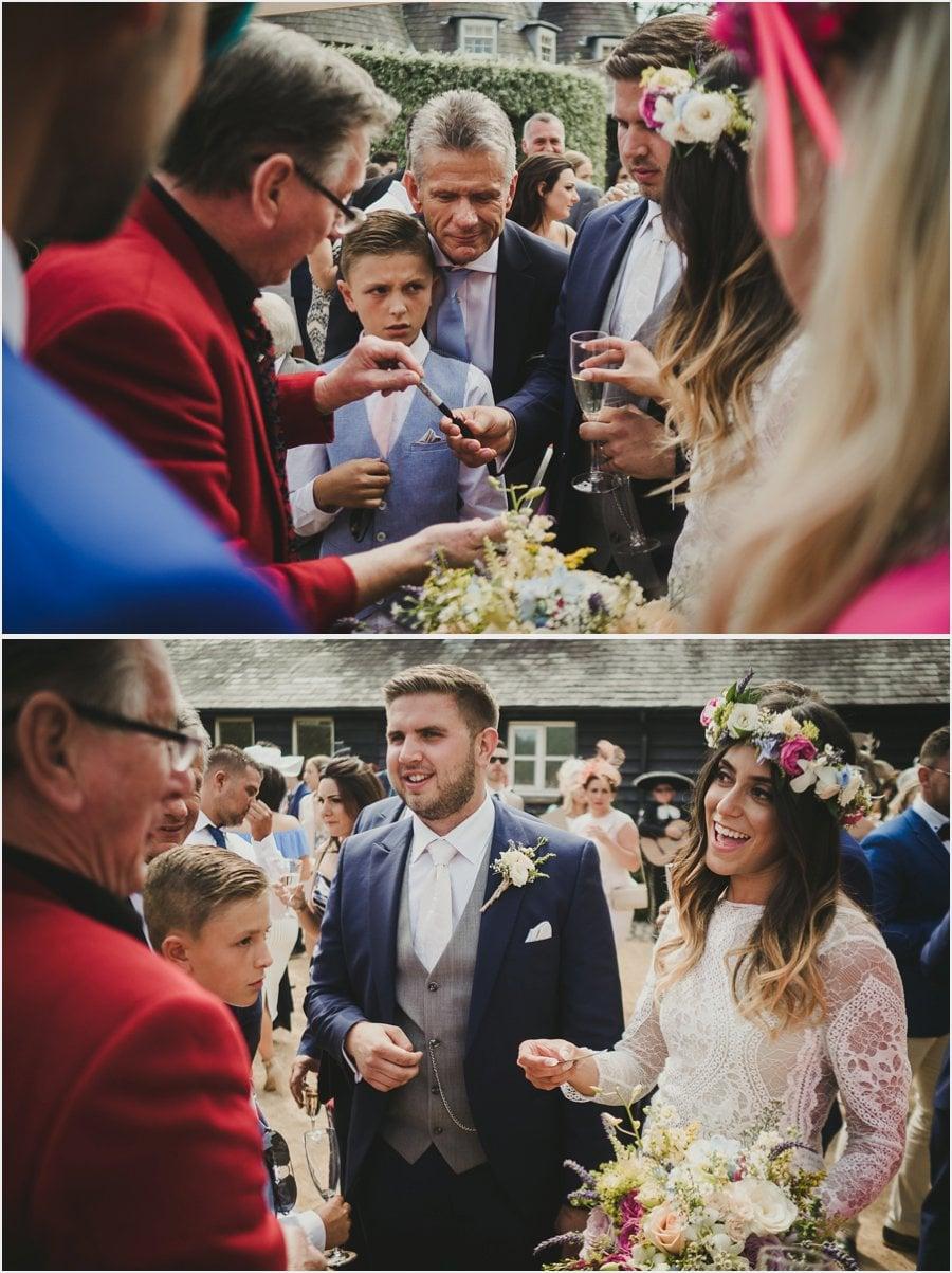 Bury-Court-Barn-Wedding-Photography_028.jpg
