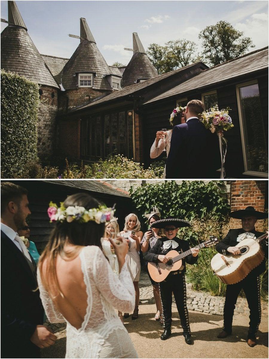 Bury-Court-Barn-Wedding-Photography_025.jpg