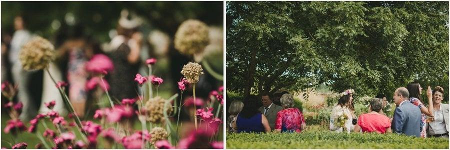 Bury-Court-Barn-Wedding-Photography_030.jpg