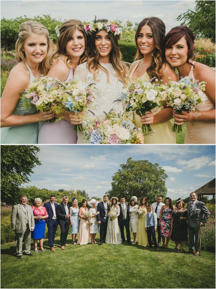Bury-Court-Barn-Wedding-Photography_029.jpg