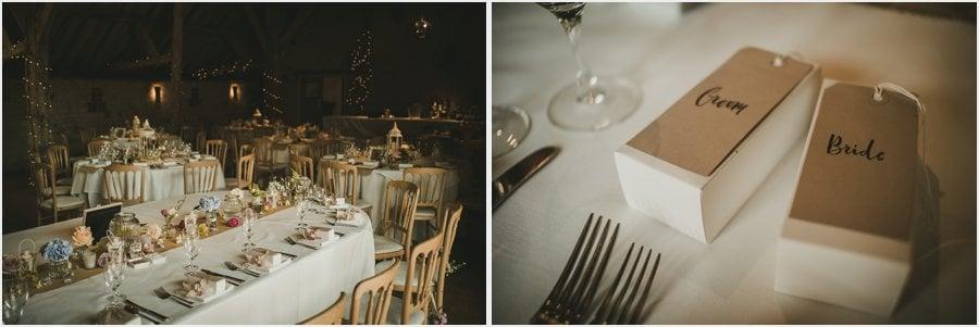 Bury-Court-Barn-Wedding-Photography_032.jpg