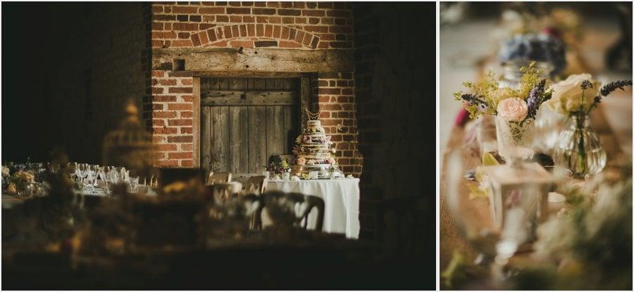 Bury-Court-Barn-Wedding-Photography_033.jpg