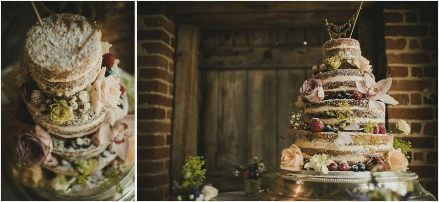 Bury-Court-Barn-Wedding-Photography_034.jpg
