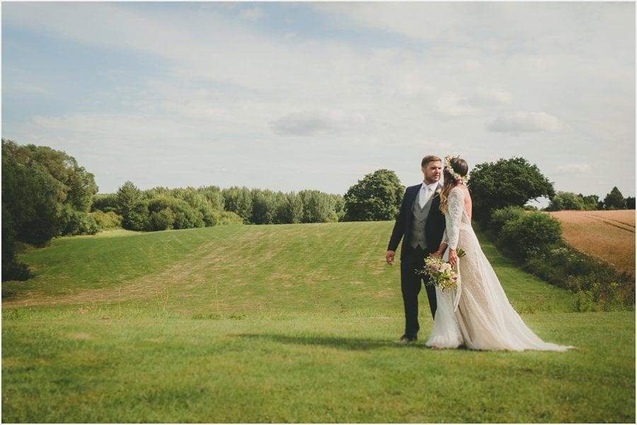 Bury-Court-Barn-Wedding-Photography_037.jpg