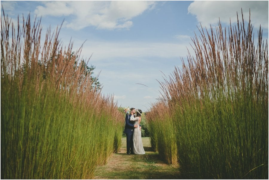 Bury-Court-Barn-Wedding-Photography_038.jpg