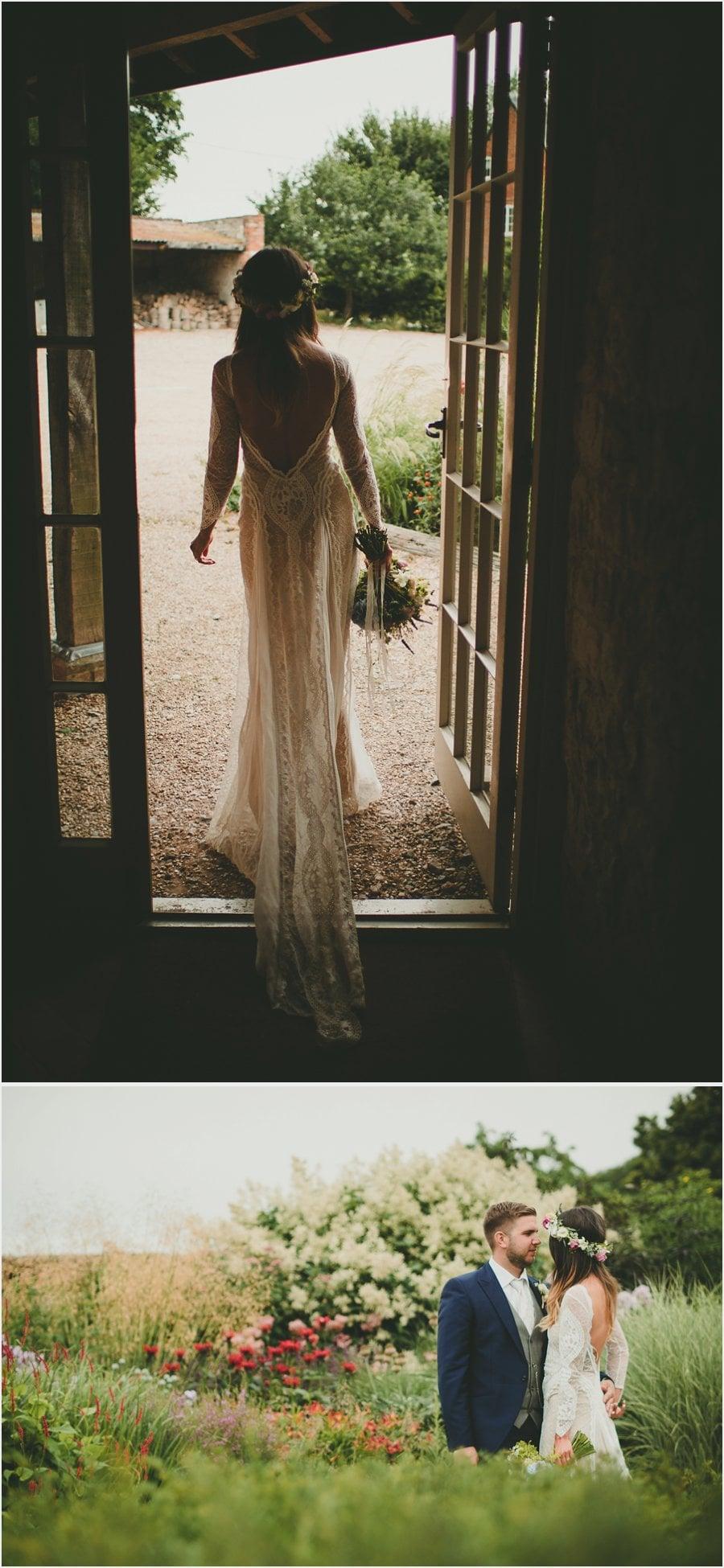 Bury-Court-Barn-Wedding-Photography_054.jpg