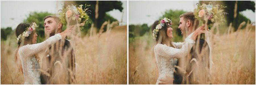 Bury-Court-Barn-Wedding-Photography_055.jpg