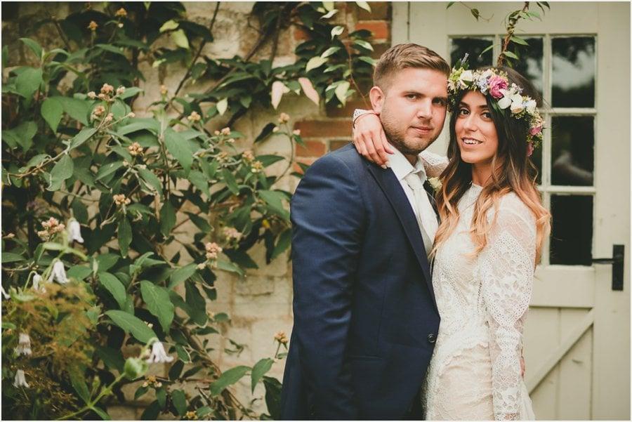 Bury-Court-Barn-Wedding-Photography_052.jpg