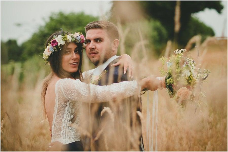 Bury-Court-Barn-Wedding-Photography_056.jpg