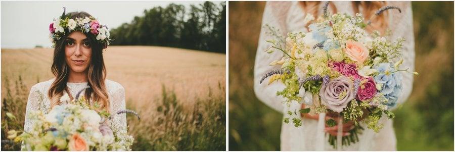 Bury-Court-Barn-Wedding-Photography_057.jpg
