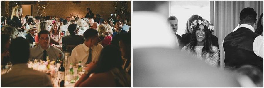 Bury-Court-Barn-Wedding-Photography_039.jpg