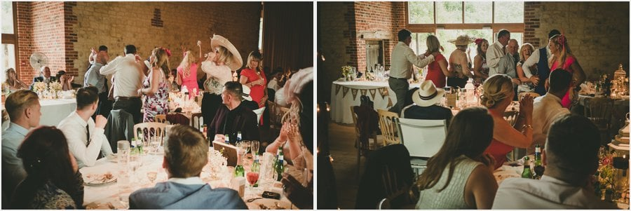 Bury-Court-Barn-Wedding-Photography_041.jpg