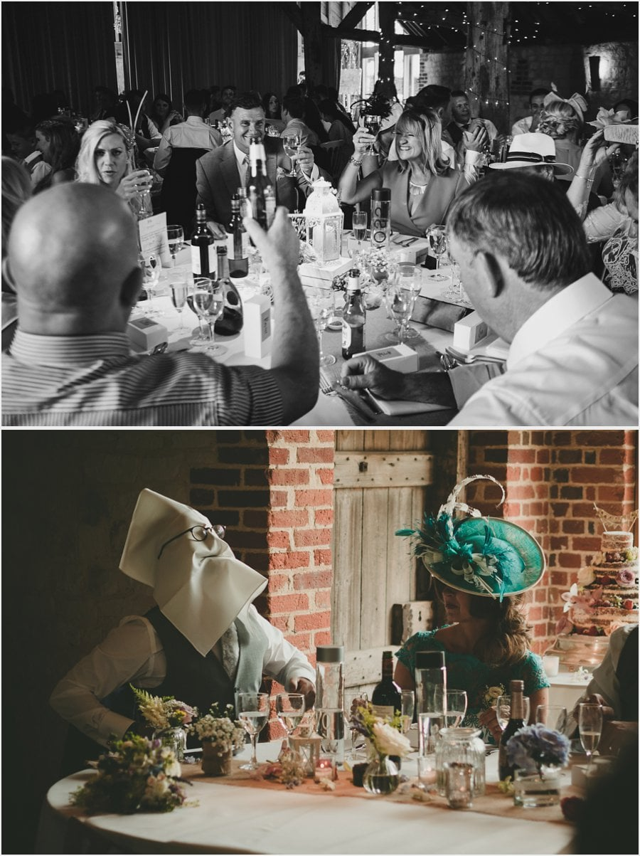Bury-Court-Barn-Wedding-Photography_040.jpg
