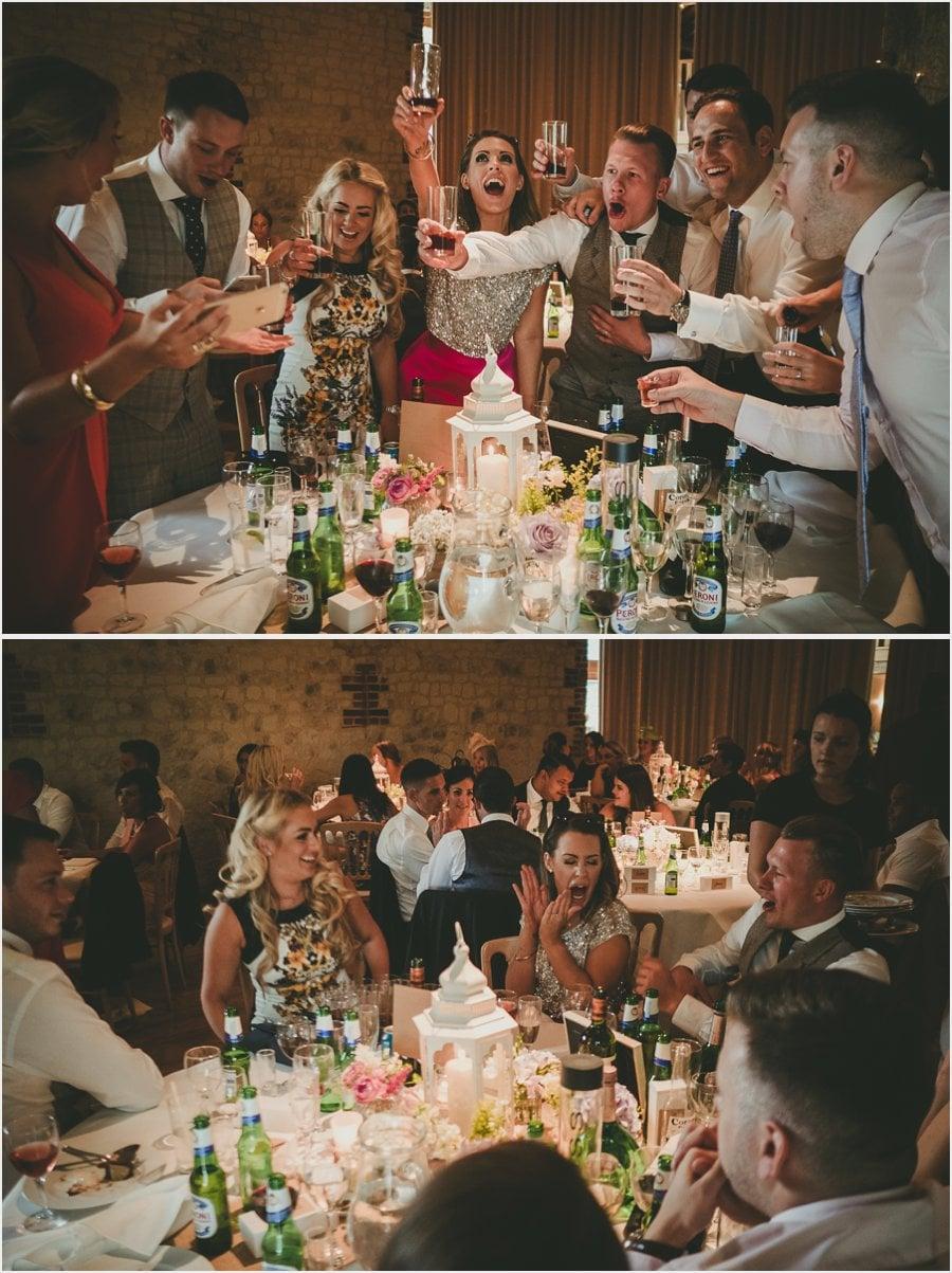 Bury-Court-Barn-Wedding-Photography_042.jpg