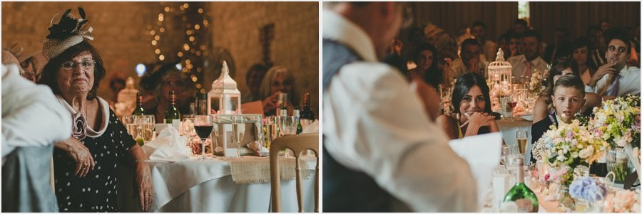 Bury-Court-Barn-Wedding-Photography_046.jpg